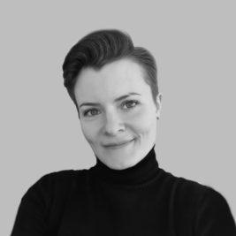 Екатерина Рахова