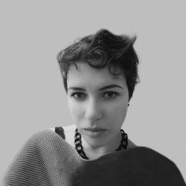 Виктория Кирейченко