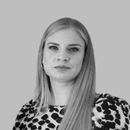 Татьяна Подгорбунская